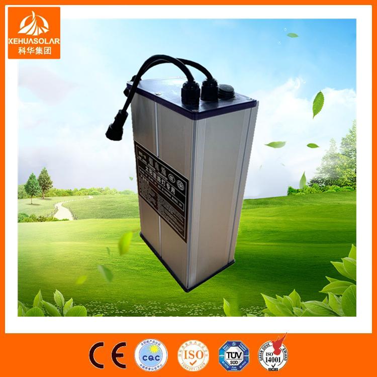 鋰電池 太陽能路燈儲能電池 磷酸鐵鋰電池