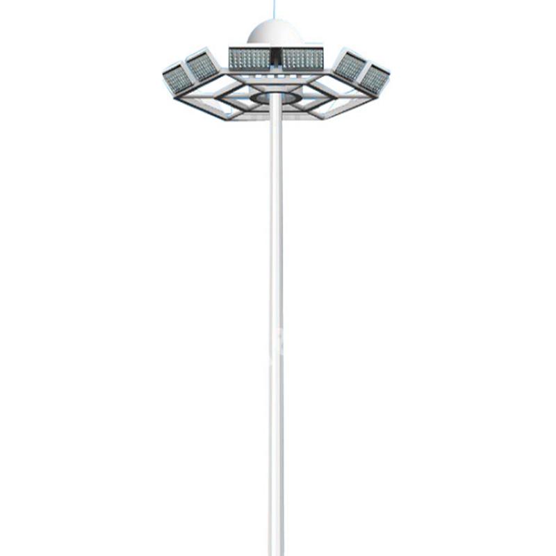 30米高桿燈